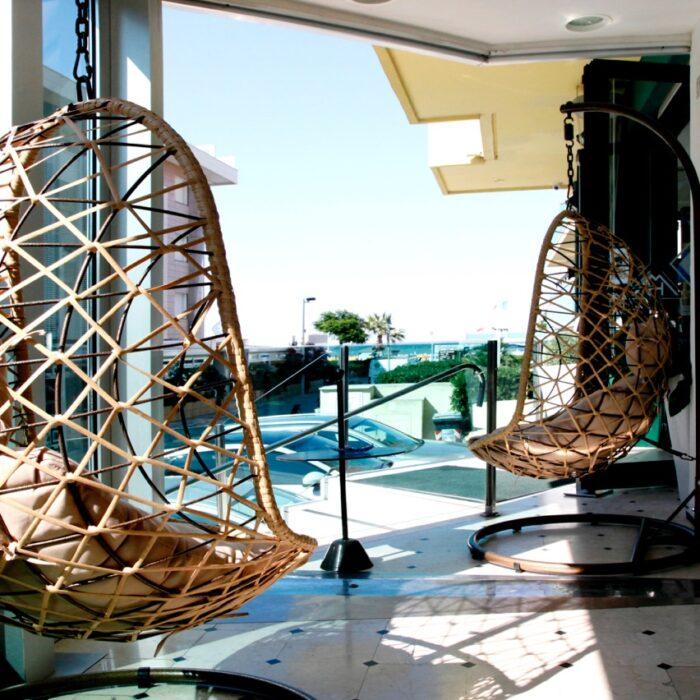 Montecarlo Boutique Hotel Riccione